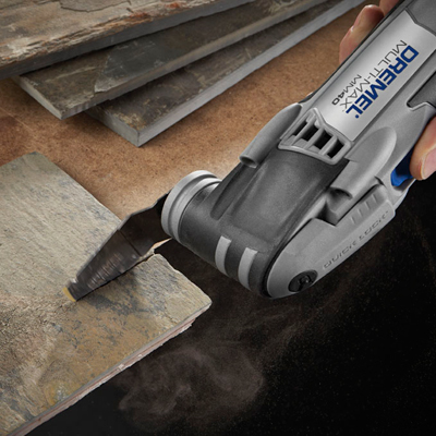 http://mdm.boschwebservices.com/files/Dremel Carbide Flush Cutting Blade MM485 Tile (EN) r46933v16.jpg